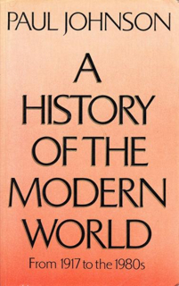 a-history-of-the-modern-world-from-1917-to-the-1980s
