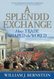 a-splendid-exchange