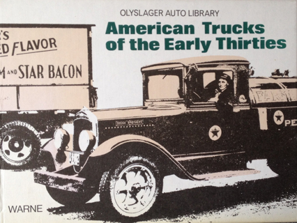 american-trucks-of-the-early-thirties