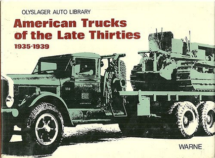 american-trucks-of-the-late-thirties