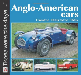 anglo-american-cars-from-the-1930s-to-the-1970s-those-were-the-days