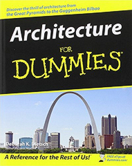 architecture-for-dummies