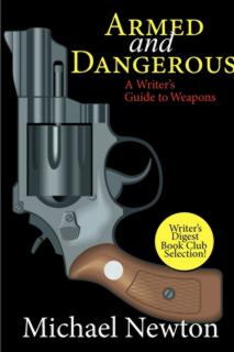 armed-dangerous