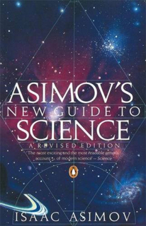 asimovs-new-guide-to-science
