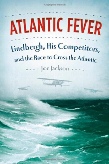atlantic-fever