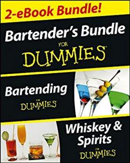 bartenders-bundle