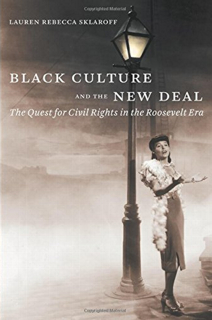 black-culture-and-the-new-deal