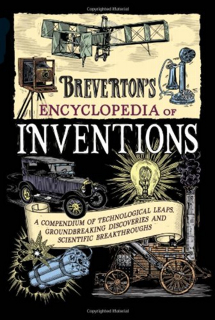 brevertons-encyclopedia-of-inventions