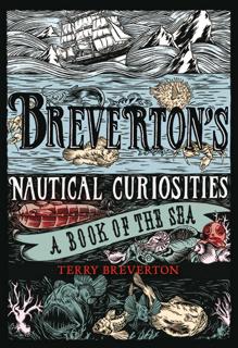 brevertons-nautical-curiosities