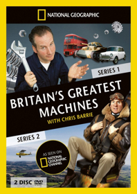 britains-greatest-machines-1-2