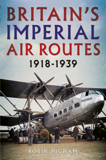 britains-imperial-air-routes-1918-1939