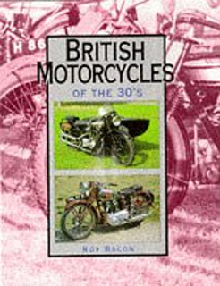 british-motorcycles-of-the-30s
