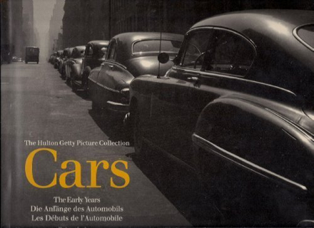 cars-the-early-years-illustrated-edition