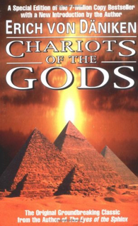 chariots-of-the-gods