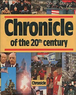 chronicle-of-the-20th-century