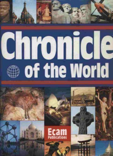 chronicle-of-the-world