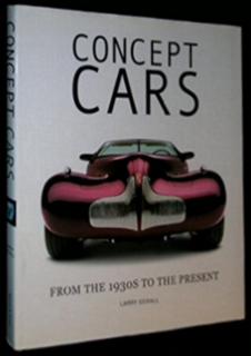 concept-cars-from-the-1930s-to-the-present