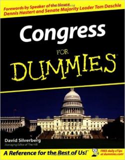 congress-for-dummies