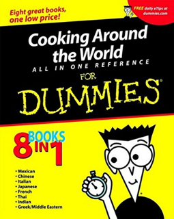 cooking-around-the-world-for-dummies