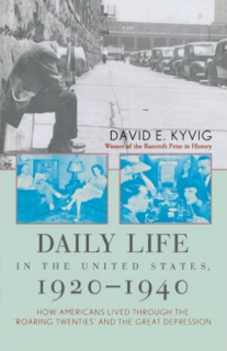 daily-life-in-the-united-states-1920-1940