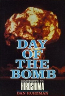 day-of-the-bomb