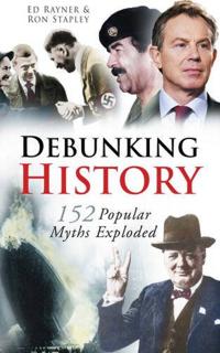 debunking-history