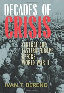 decades-of-crisis