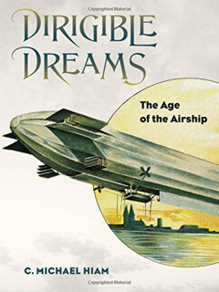 dirigible-dreams