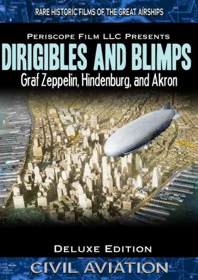 dirigibles-and-blimps