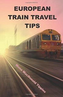 european-train-travel-tips