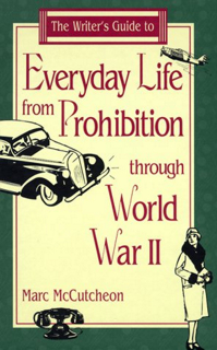everyday-life-from-prohibition-through-world-war-ii