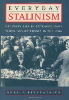 everyday-stalinism