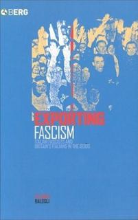exporting-fascism