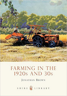 farming-in-the-1920s-and-30s