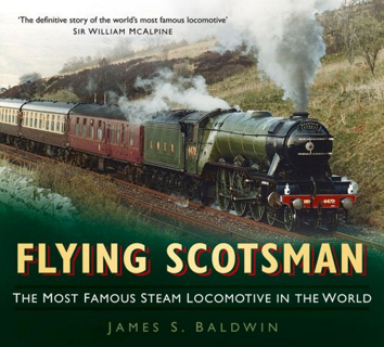 flying-scotsman
