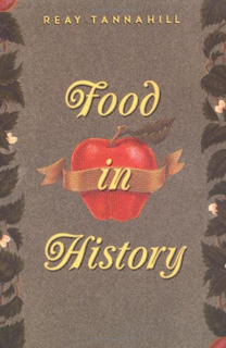 food-in-history