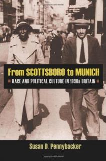 from-scottsboro-to-munich