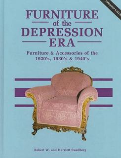 furniture-of-the-depression-era