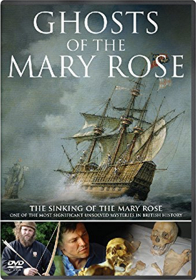 ghosts-of-the-mary-rose