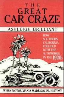great-car-craze
