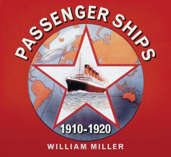 great-passenger-ships-1910-1920