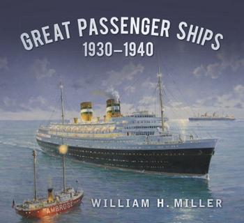 great-passenger-ships-1930-1940