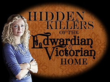 hidden-killers-of-the-edwardian-victorian-home