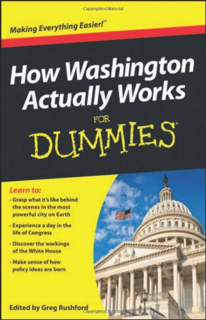 how-washington-actually-works-for-dummies