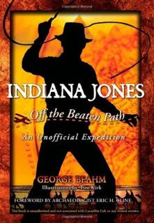 indiana-jones-off-the-beaten-path