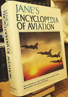 janes-encyclopedia-of-aviation
