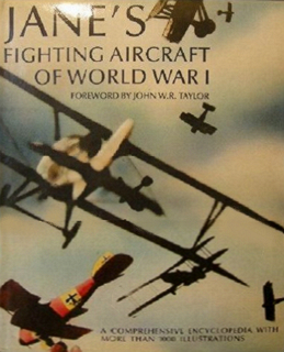 janes-fighting-aircraft-of-world-war-i