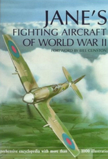 janes-fighting-aircraft-of-world-war-ii
