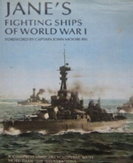 janes-fighting-ships-of-world-war-i