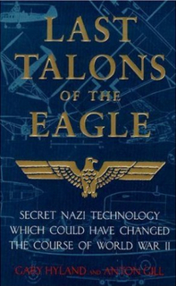 last-talons-of-the-eagle